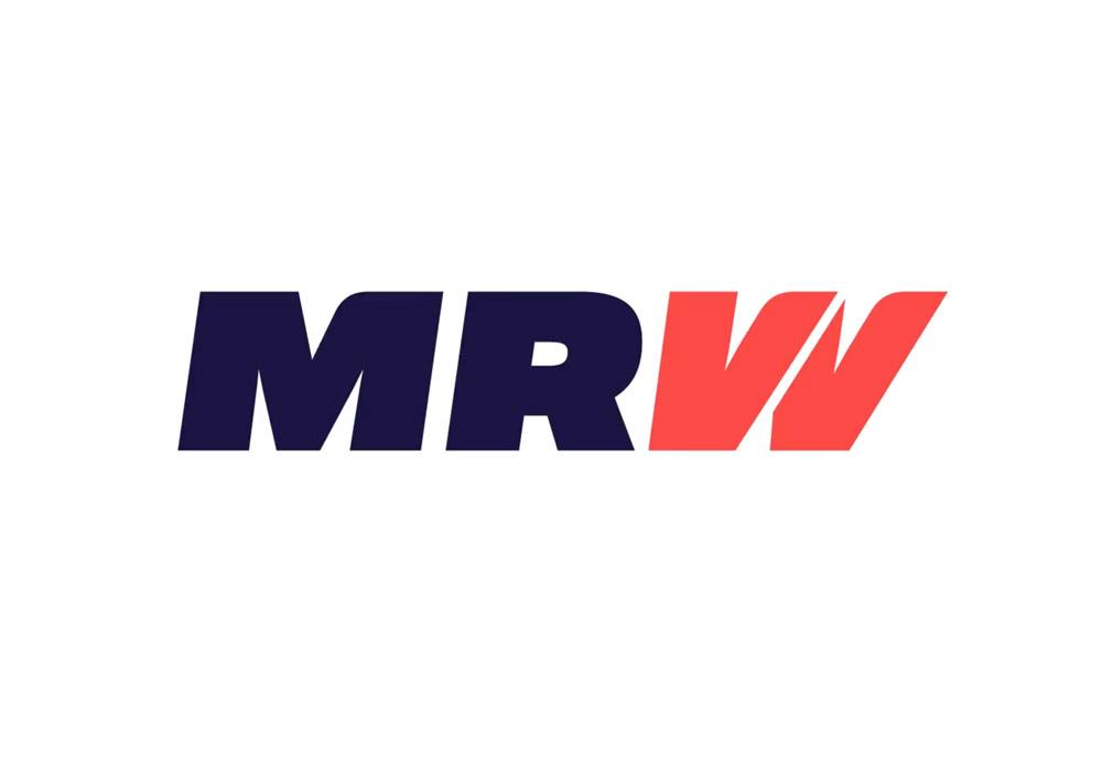 MRW%20Logo.jpg