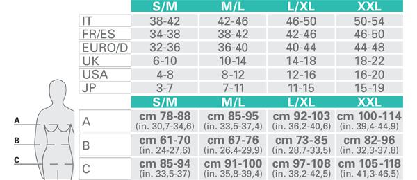 tabella-taglie-farmacell-donna-micro_1.png