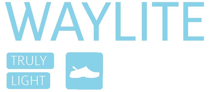 waylite_EN.png