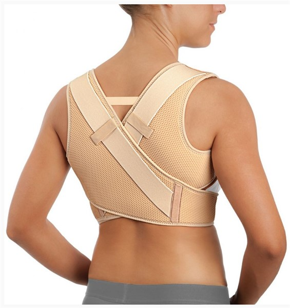 Posture Corrector: All You Have to Know